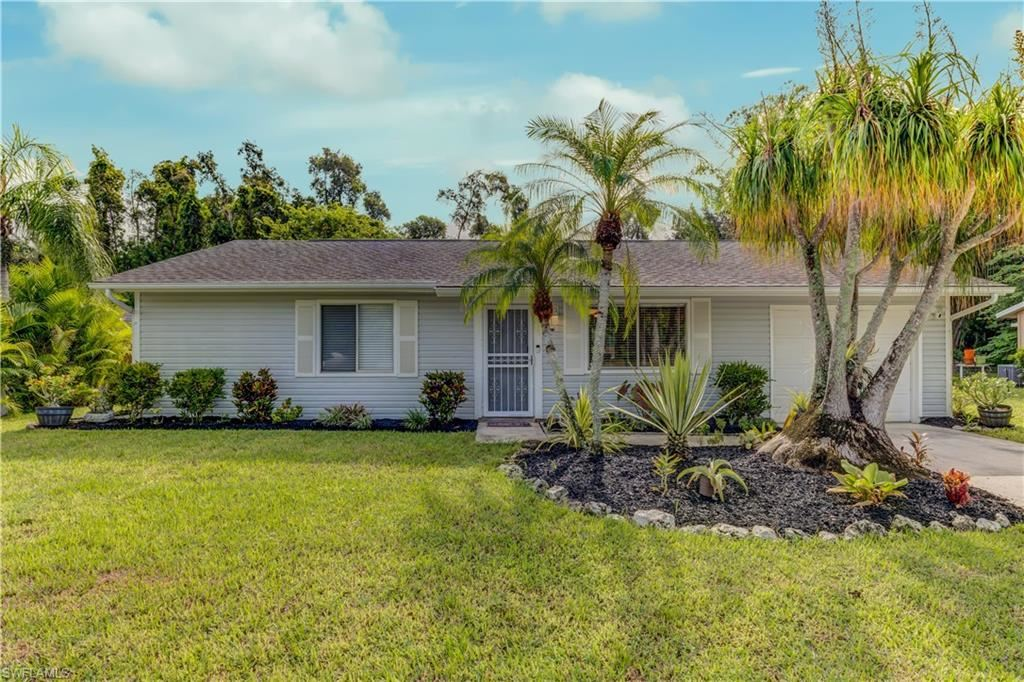 18501 Oriole Road, Fort Myers, FL 33967 - #: 221058171