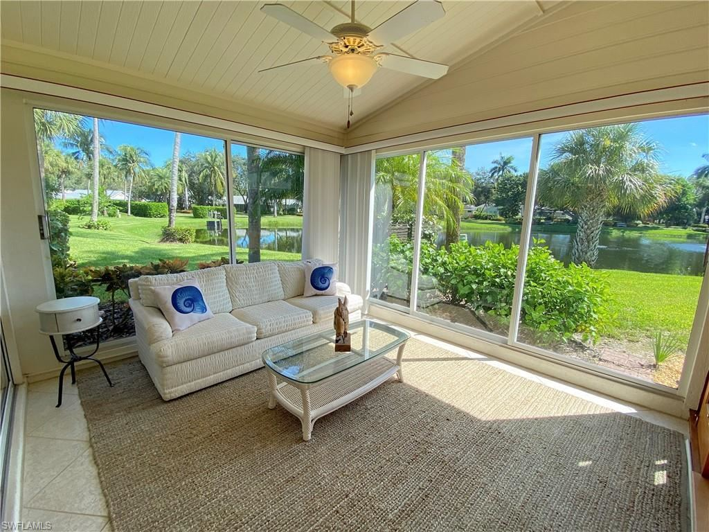 14760 Olde Millpond Court, Fort Myers, FL 33908 - #: 220064174