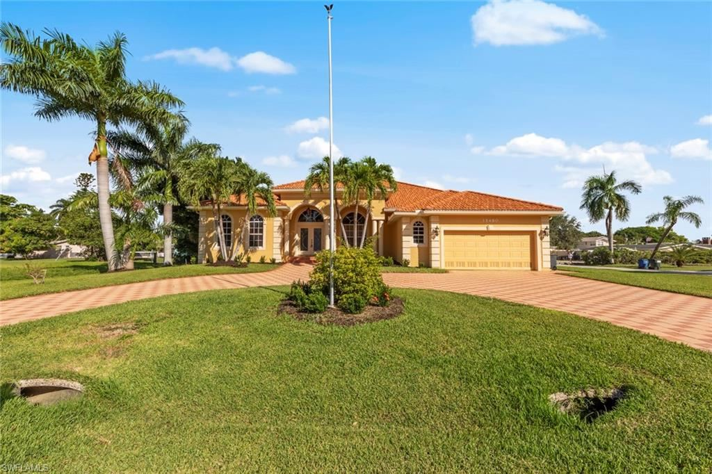 15480 River By Road, Fort Myers, FL 33908 - #: 220066174