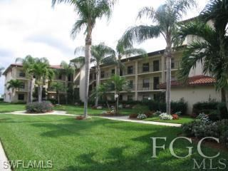 Photo of 12150 Kelly Sands Way #620, FORT MYERS, FL 33908 (MLS # 214025177)