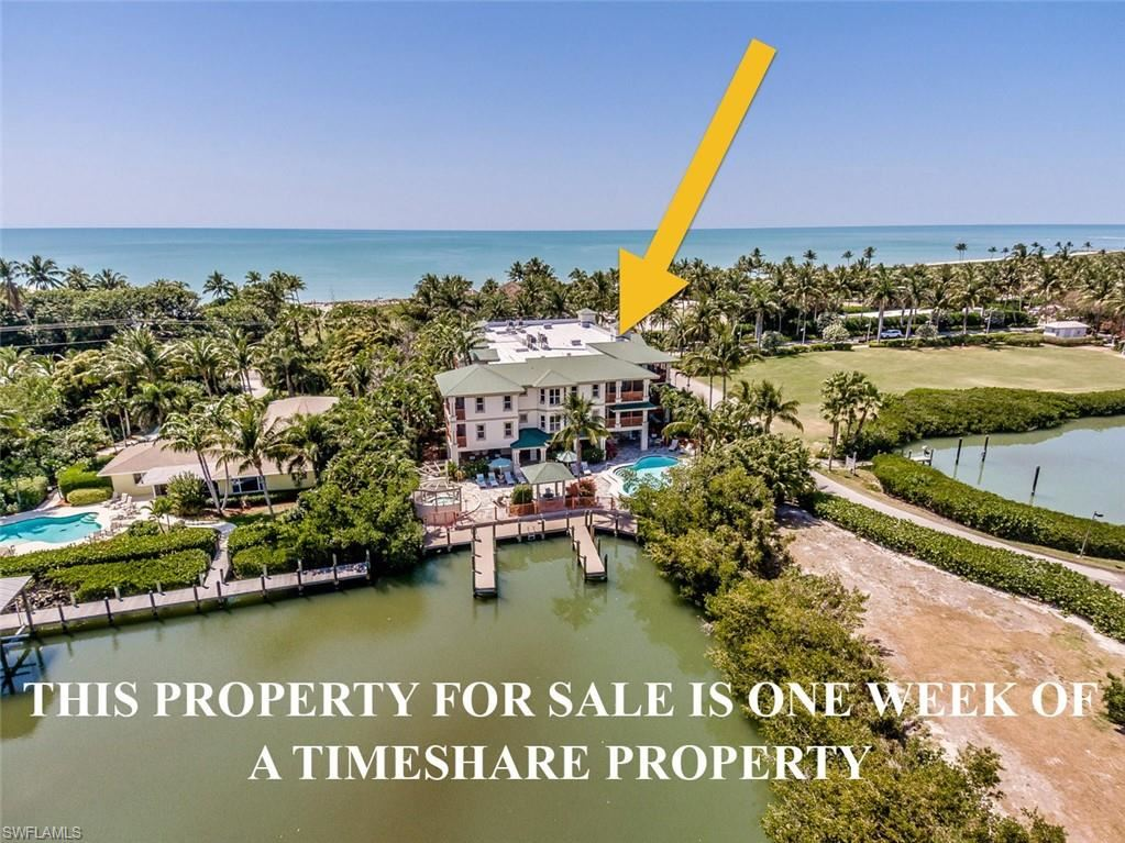 981 Harbourview Villas at South Seas Island Resort WK2, Captiva, FL 33924 - #: 220023179