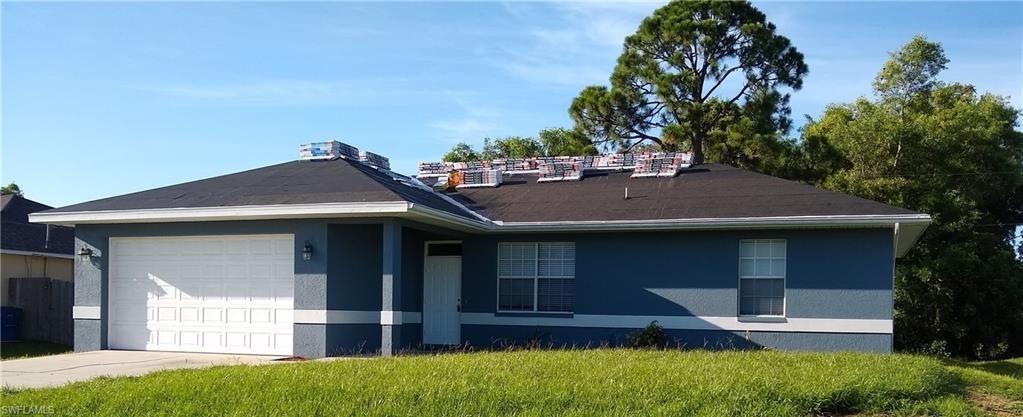 8390 Trillium Road, Fort Myers, FL 33967 - #: 221052179
