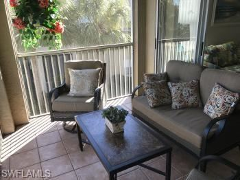 12065 Summergate Circle #204, Fort Myers, FL 33913 - #: 220063180