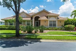 Photo of 13591 China Berry WAY, FORT MYERS, FL 33908 (MLS # 219044181)