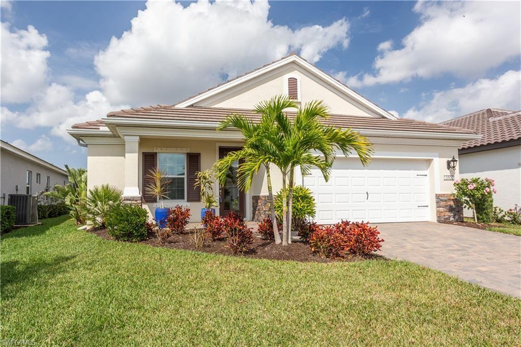 13900 Amblewind Cove Way, Fort Myers, FL 33905 - #: 221013181