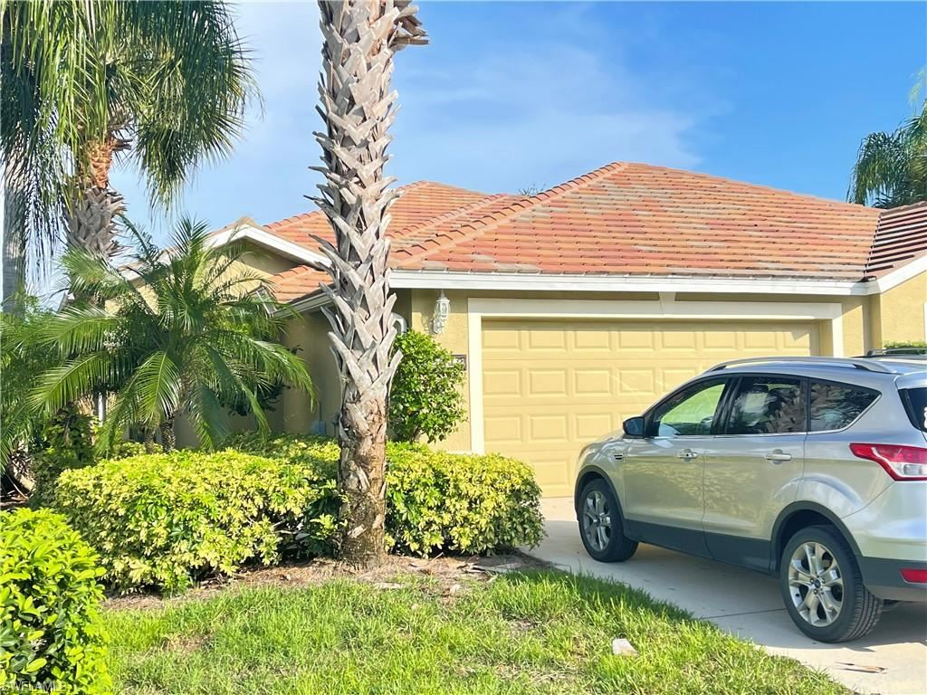 12512 Stone Valley Loop, Fort Myers, FL 33913 - #: 221051181