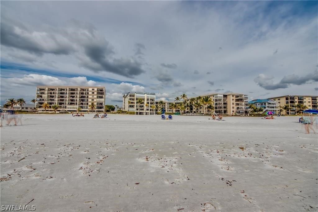 2560 Estero Boulevard #2A, Fort Myers Beach, FL 33931 - #: 221000182