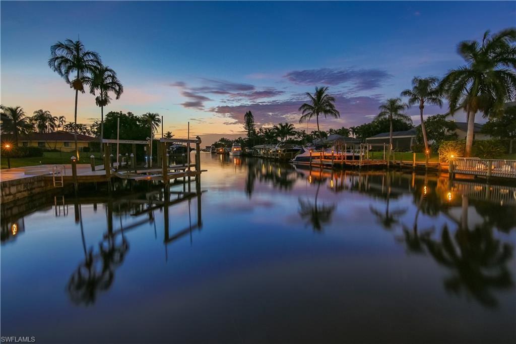 1902 SE 32nd Street, Cape Coral, FL 33904 - #: 220044183