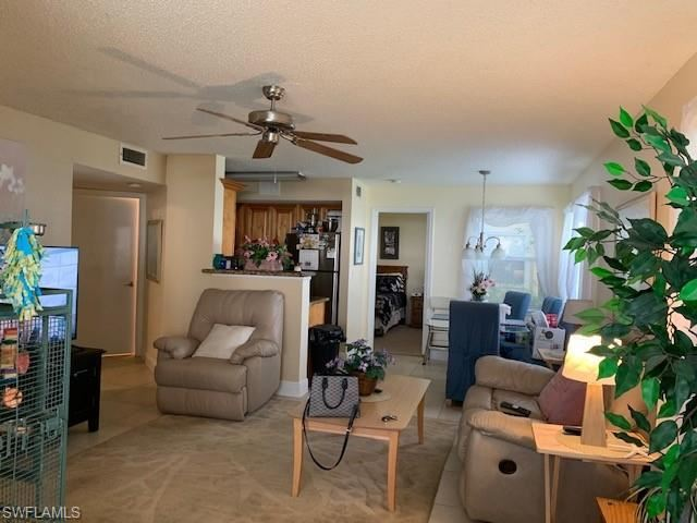 12740 Equestrian Circle #2901, Fort Myers, FL 33907 - #: 220073185