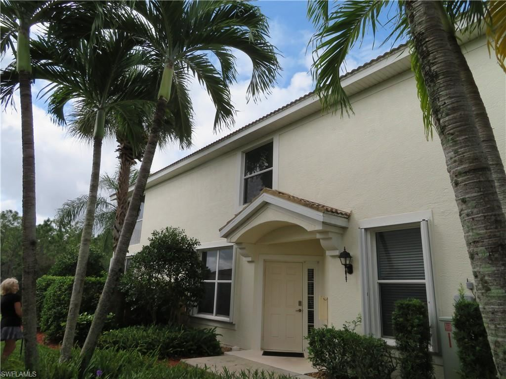 10139 Colonial Country Club Boulevard #1010, Fort Myers, FL 33913 - #: 220071186