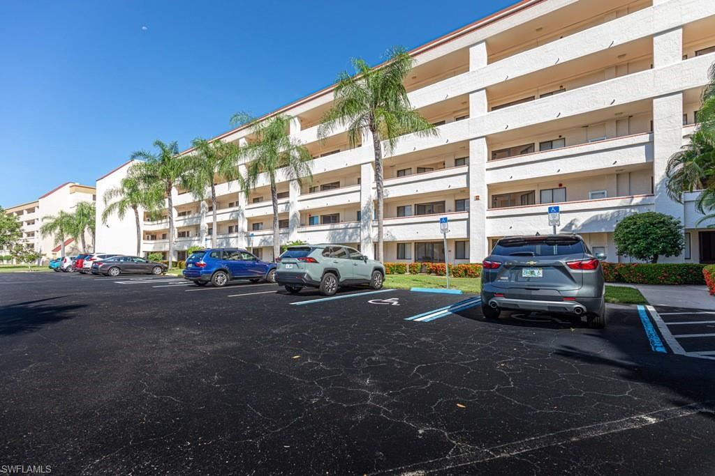 7410 Lake Breeze Drive #404, Fort Myers, FL 33907 - #: 220028189
