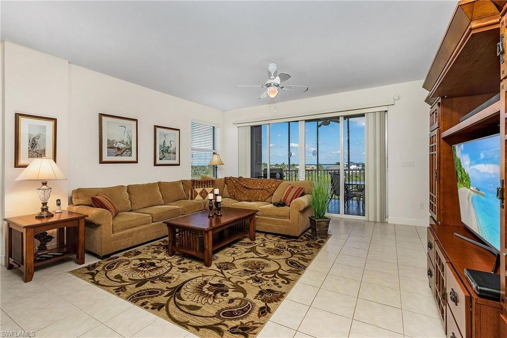 22628 Island Pines Way #1401, Fort Myers Beach, FL 33931 - #: 219075191