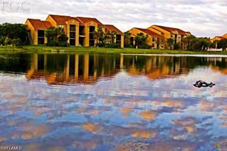 13631 Eagle Ridge Drive #216, Fort Myers, FL 33912 - #: 221055191