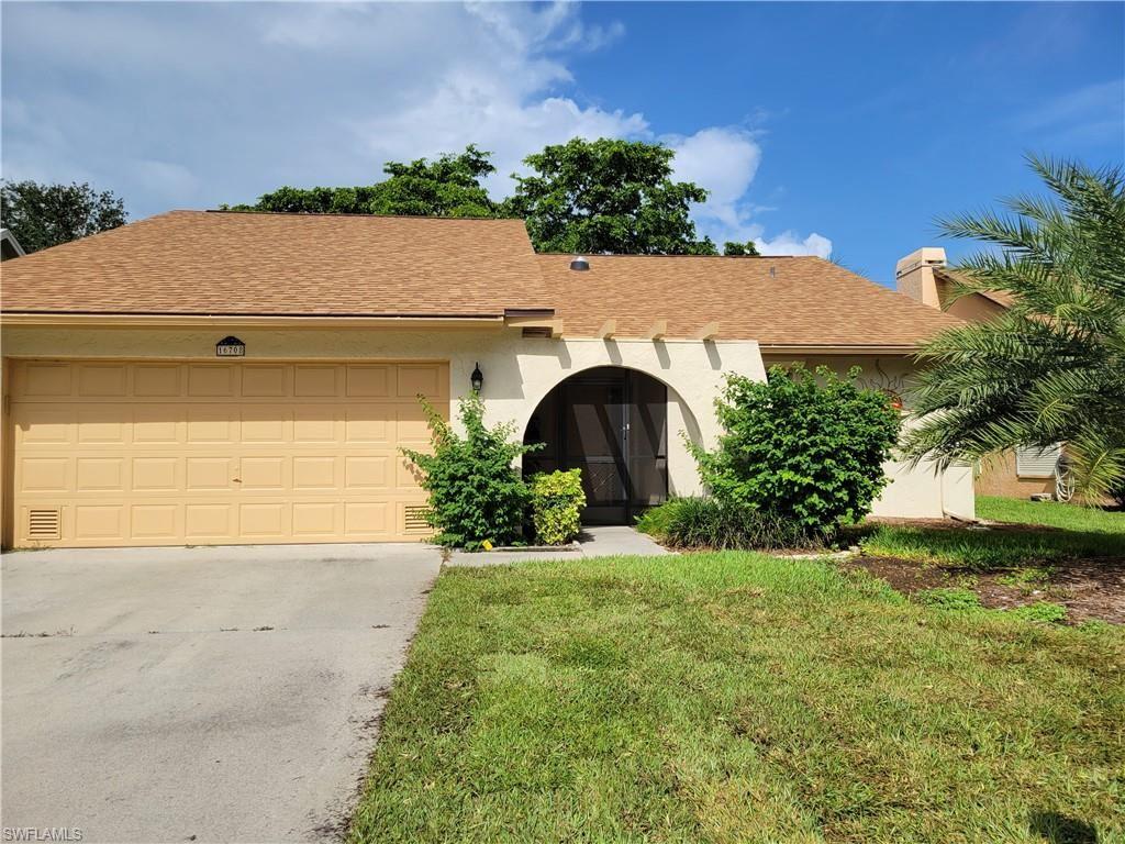 16708 Coriander Lane, Fort Myers, FL 33908 - #: 221064191