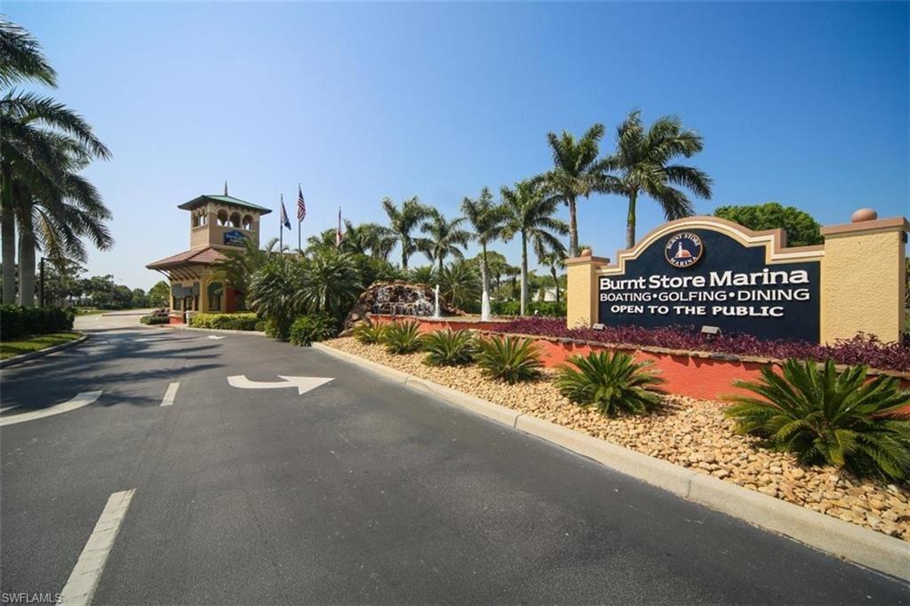 808 Islamorada Boulevard, Punta Gorda, FL 33955 - #: 220062192