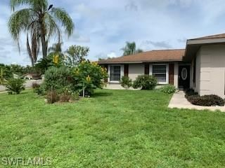15802 Key Grass Lane, Fort Myers, FL 33905 - #: 220063193