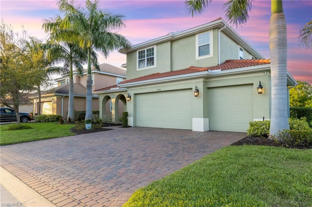 13241 Seaside Harbour Drive, North Fort Myers, FL 33903 - #: 221015193