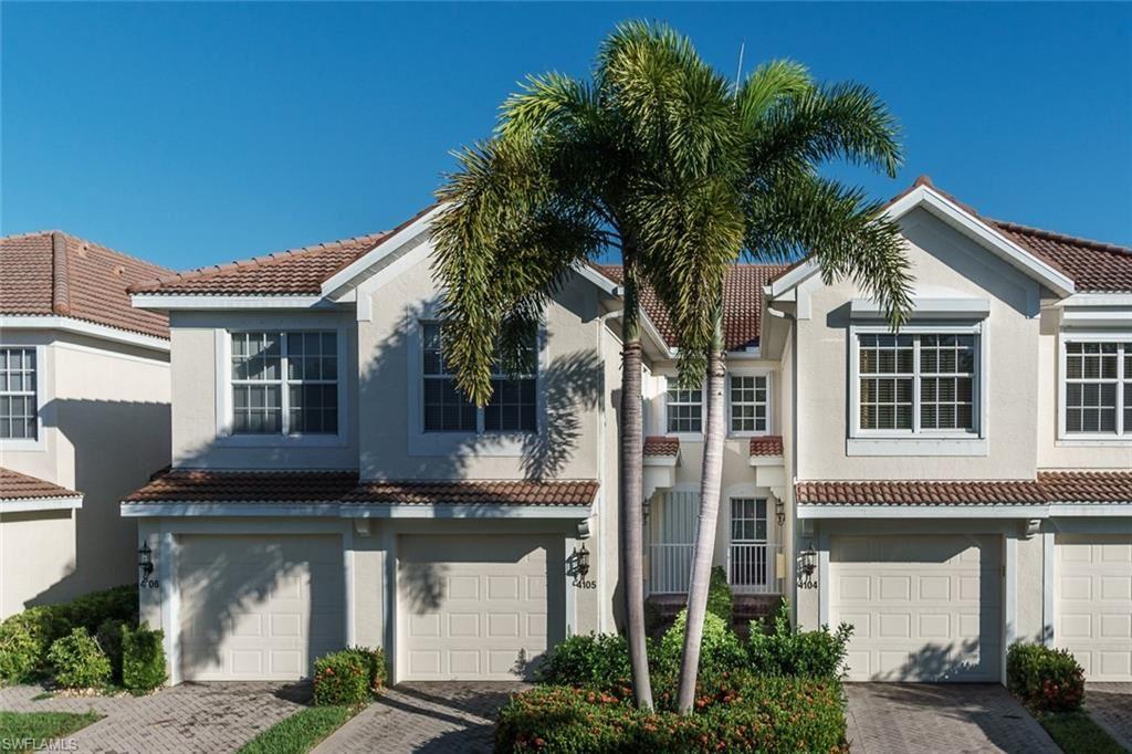 9630 Hemingway Lane #4104, Fort Myers, FL 33913 - #: 220049194