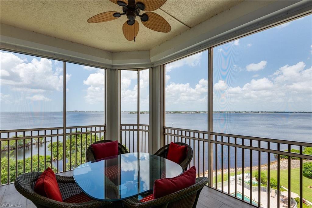 14220 Royal Harbour Court #608, Fort Myers, FL 33908 - #: 220058194