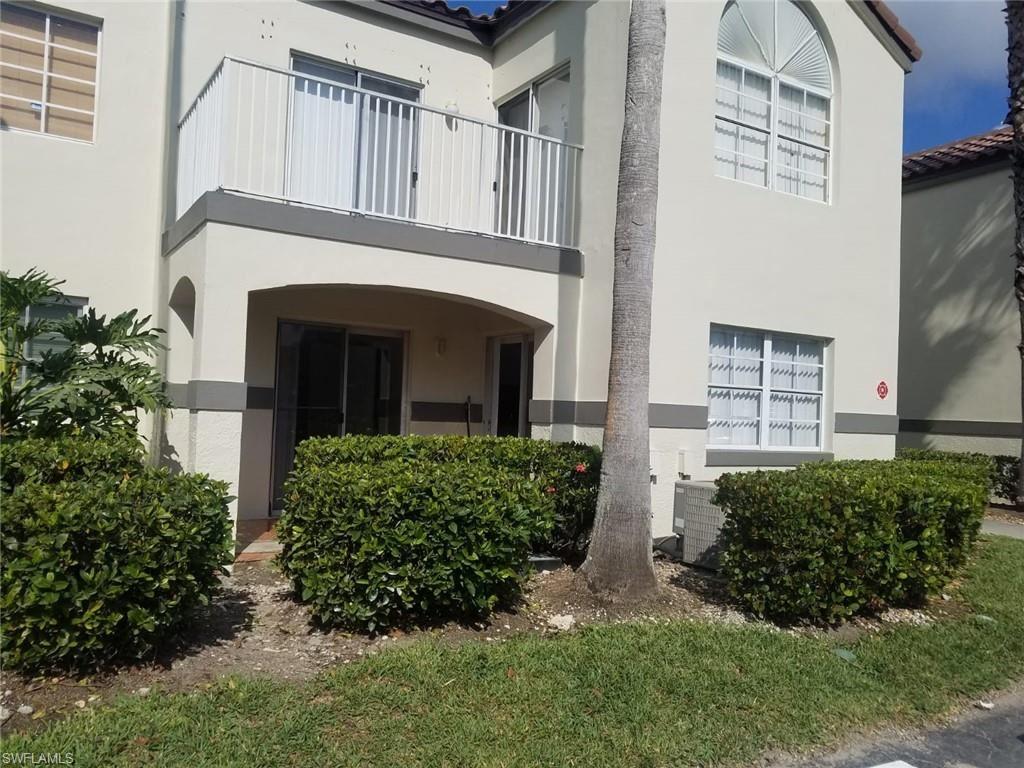 3405 WINKLER Avenue #207, Fort Myers, FL 33916 - #: 221006194