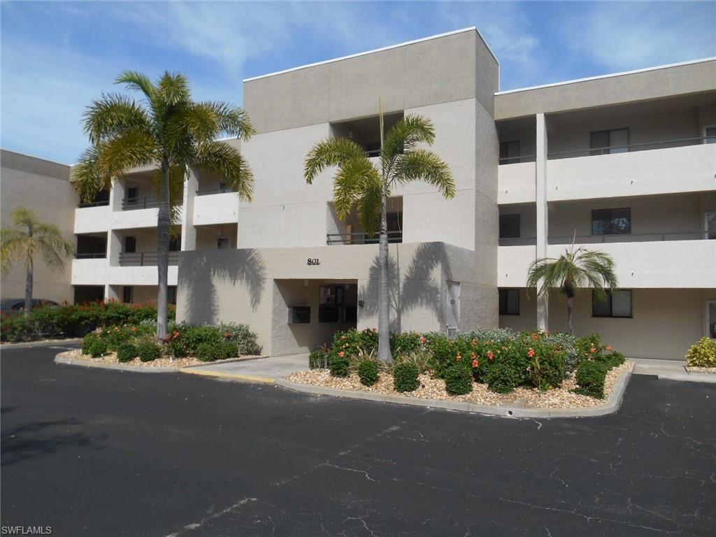 801 Islamorada Boulevard #23B, Punta Gorda, FL 33955 - MLS#: 220017195