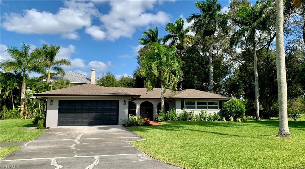 1575 Olmeda Way, Fort Myers, FL 33901 - #: 220037195