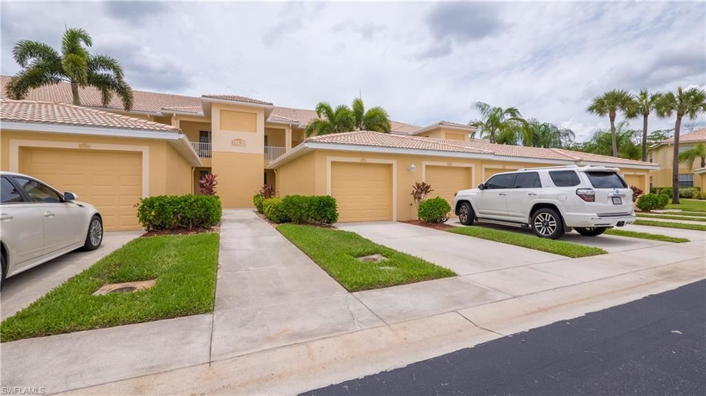 19420 Cromwell Court #203, Fort Myers, FL 33912 - #: 220030196