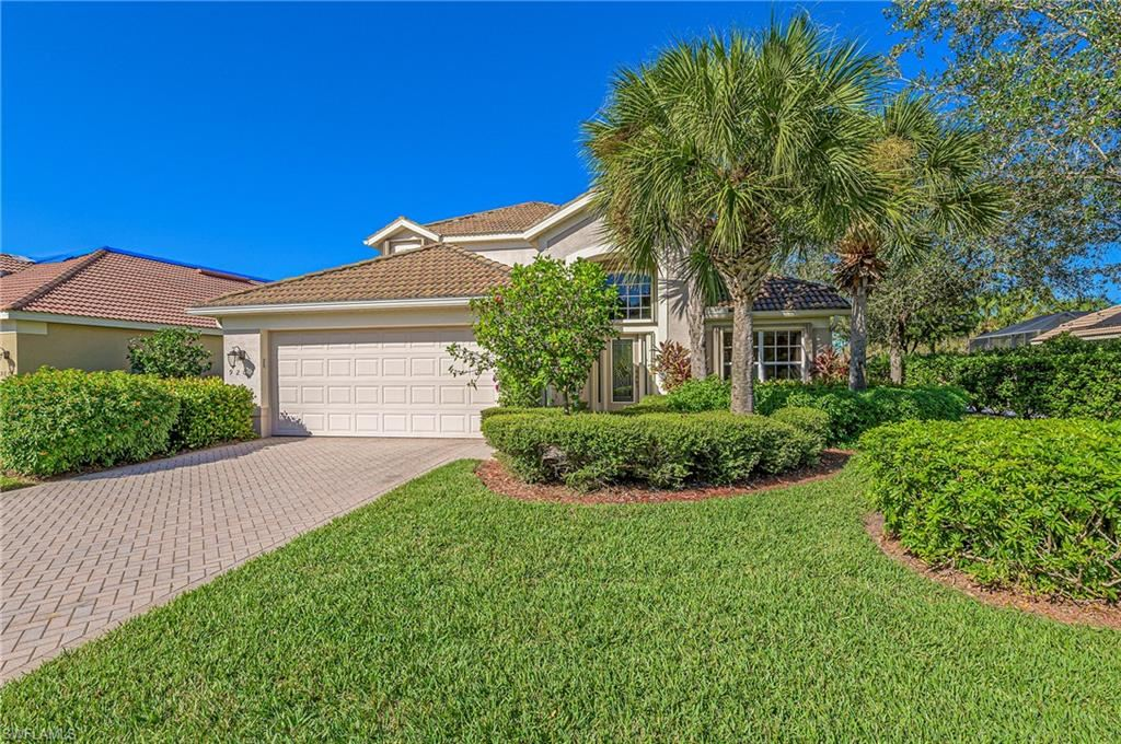 9202 Independence Way, Fort Myers, FL 33913 - #: 219080197