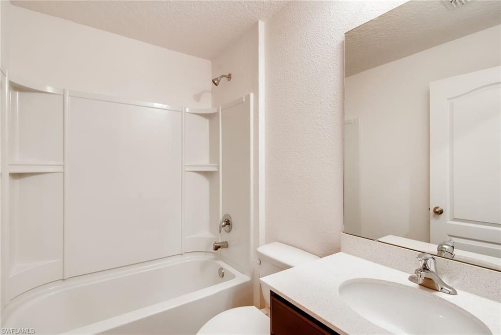 1711 NE 6th Avenue, Cape Coral, FL 33909 - #: 220011198