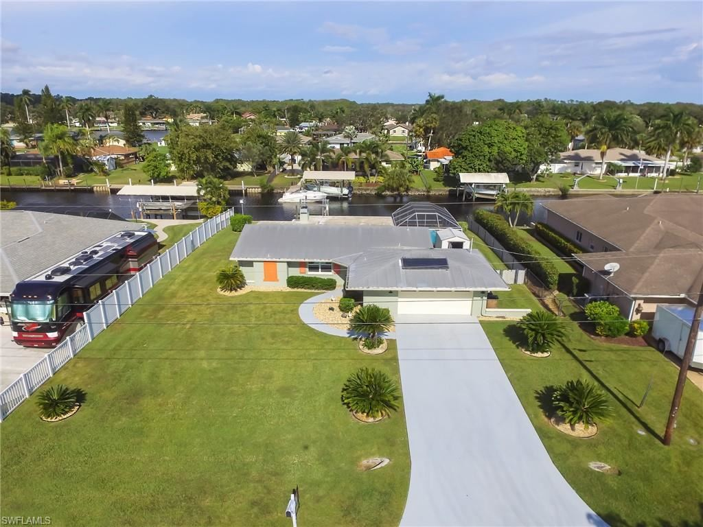 13762 Ox Bow Road, Fort Myers, FL 33905 - #: 220079198