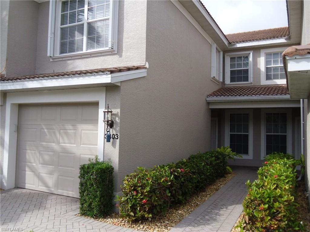 9582 Hemingway Lane #3403, Fort Myers, FL 33913 - #: 221000198