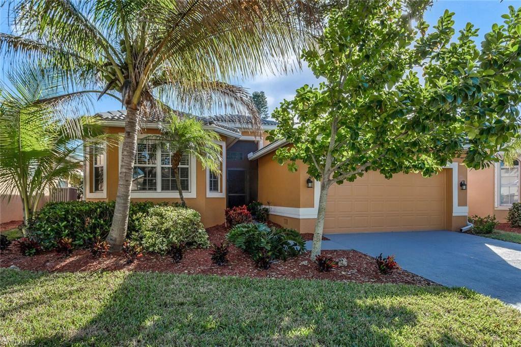 13936 Village Creek Drive, Fort Myers, FL 33908 - #: 221006198