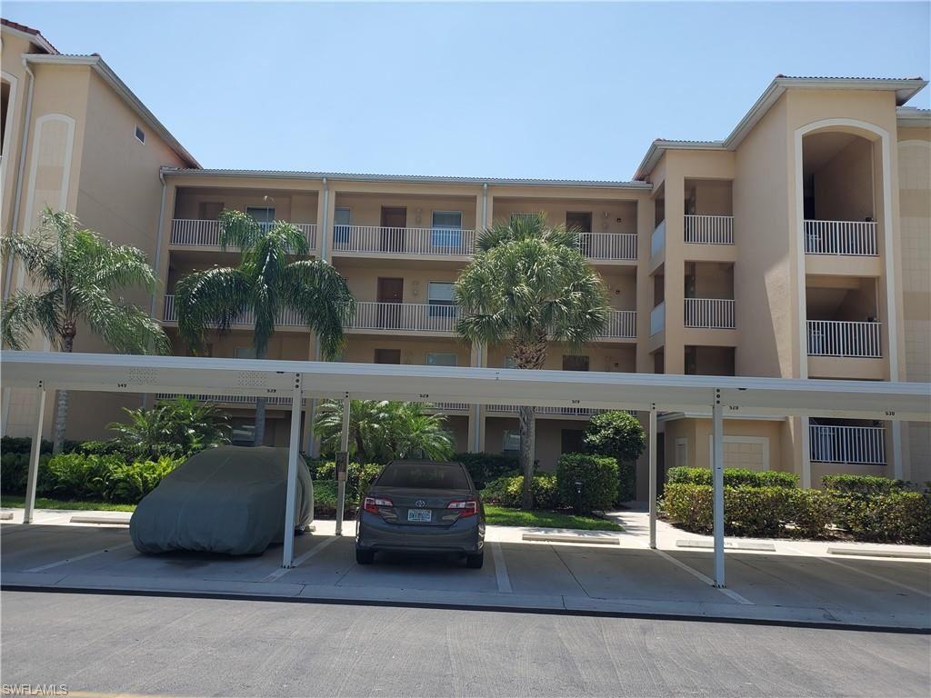 8570 Kingbird Loop #518, Estero, FL 33967 - #: 221026198