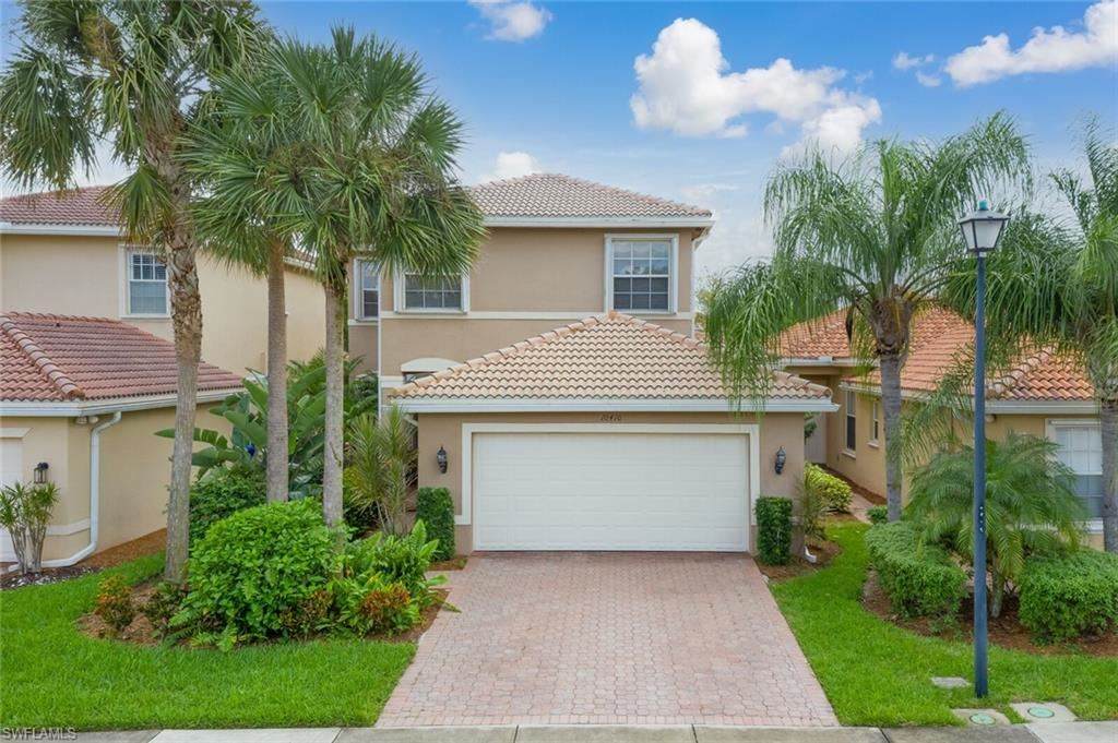10410 Carolina Willow Drive, Fort Myers, FL 33913 - #: 220071199