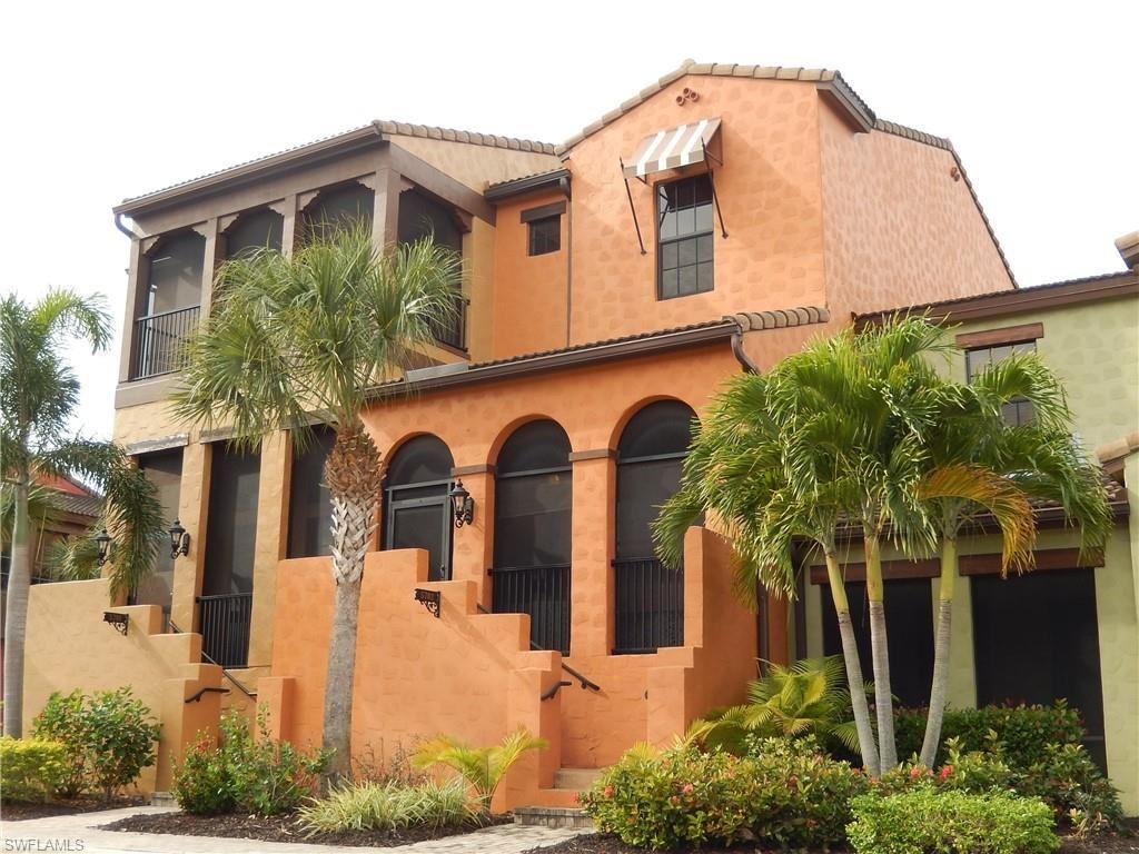 11272 Paseo Grande Boulevard #5702, Fort Myers, FL 33912 - #: 220082199