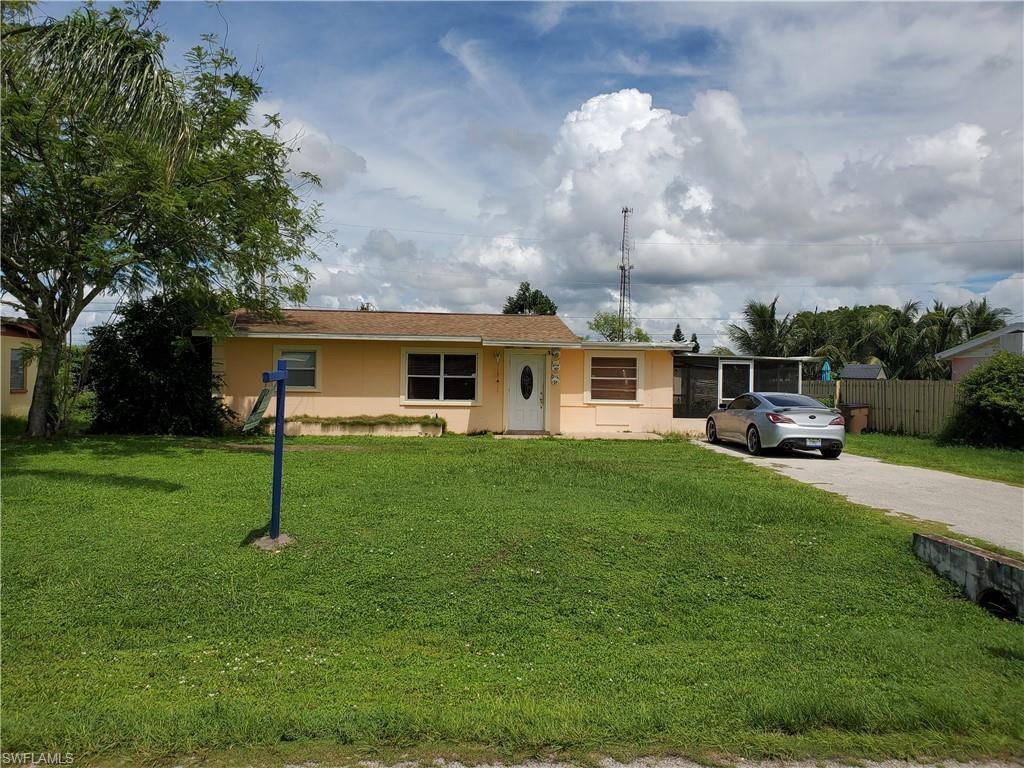 715 Fillmore Avenue, Lehigh Acres, FL 33936 - #: 220051201