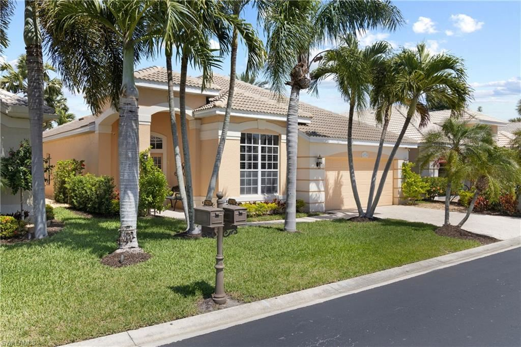 14710 Osprey Point Drive, Fort Myers, FL 33908 - #: 221021201