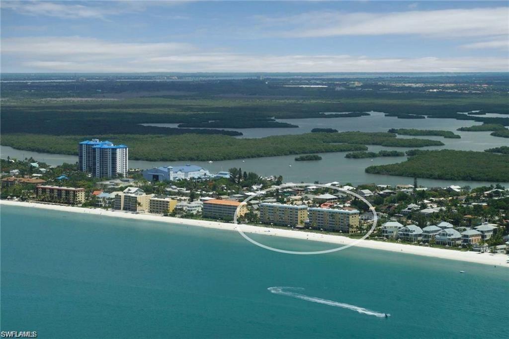 5100 Estero Boulevard #2A2, Fort Myers Beach, FL 33931 - #: 220027202