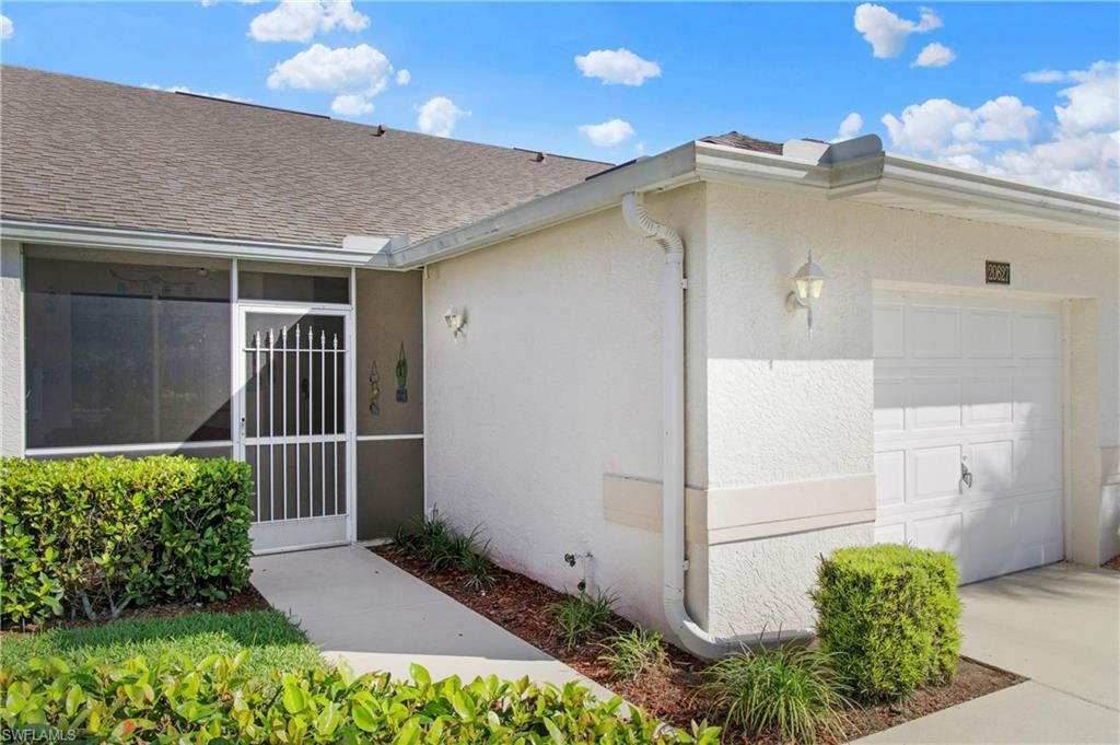 20627 Country Barn Drive, Estero, FL 33928 - MLS#: 220066203