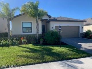 14330 Vindel Circle, Fort Myers, FL 33905 - #: 221013203