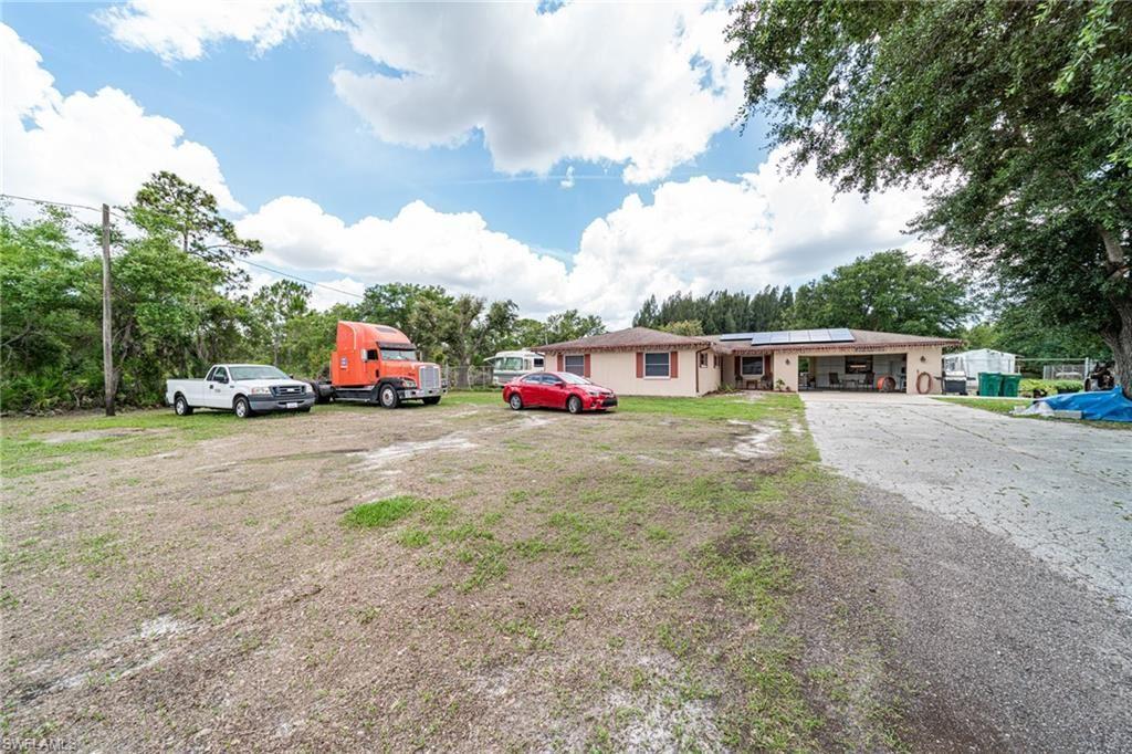 5125 Taylor Road, Punta Gorda, FL 33950 - #: 221043203