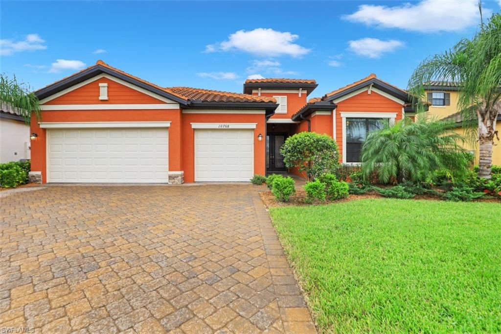 10768 Essex Square Boulevard, Fort Myers, FL 33913 - #: 220062204