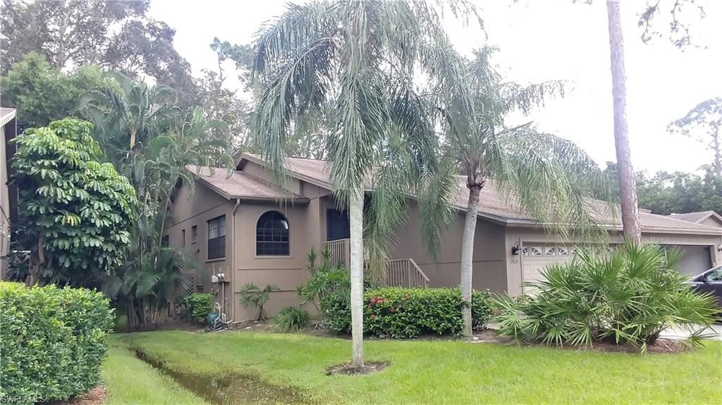 17621 Captiva Island Lane, Fort Myers, FL 33908 - #: 220064207