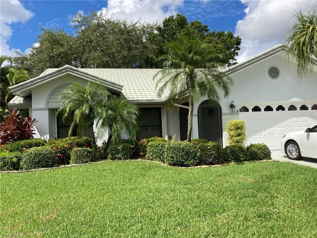 13282 Oak Hill Loop, Fort Myers, FL 33912 - #: 221072207