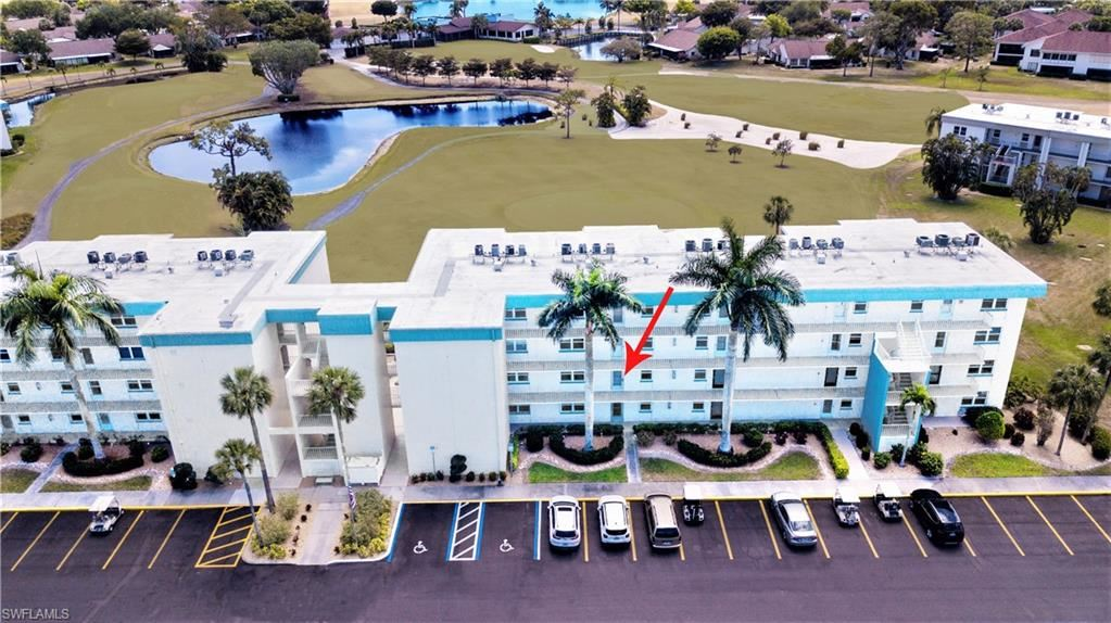 1660 Pine Valley Drive #202, Fort Myers, FL 33907 - #: 220000208