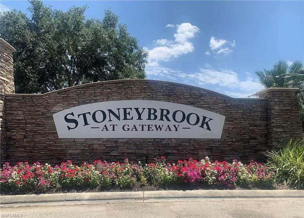 12508 Gemstone Court, Fort Myers, FL 33913 - #: 220068211