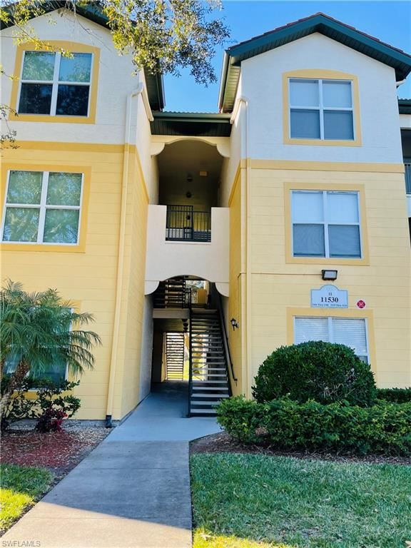 11530 Villa Grand #1119, Fort Myers, FL 33913 - #: 221010211