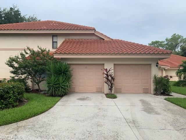 191 Bennington Drive #12-1, Naples, FL 34104 - MLS#: 220051212