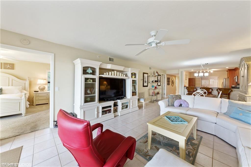 Photo of 9435 Sunset Harbor Lane #234, FORT MYERS, FL 33919 (MLS # 220026213)