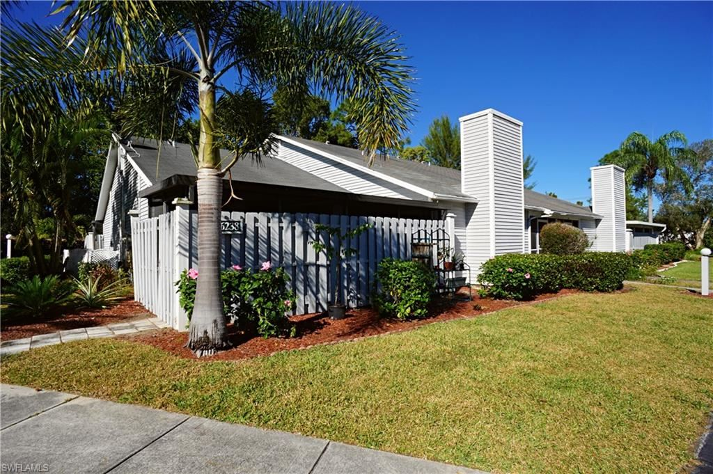 6238 Timberwood Circle #110, Fort Myers, FL 33908 - #: 221001213